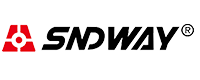 TS | SNDWAY |